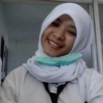 Gambar profil Yuliska Sari Dewi