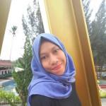 Gambar profil KARINA SHALSABILA SUTRISNO
