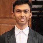 Gambar profil Mudrikah Yunus
