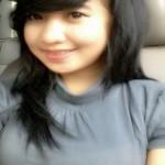 Gambar profil EKA YULIANA