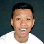 Gambar profil 4002140058