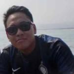Gambar profil Raden Ahmad Zulkarnaen