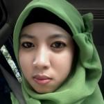 Dwi Ayu Karunia-4002140084