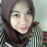 Citra Tanjung Putri-4002140065