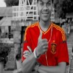 Gambar profil Guruh Firman Nurhakim