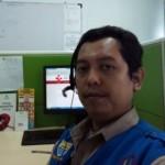 Gambar profil Aan Andriyanto