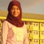 Gambar profil Wa Ode Hasti Kusumawati
