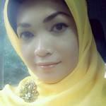 Gambar profil Ratna Minggarwati