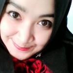 Gambar profil Ellinda Novita