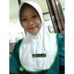 Gambar profil LISDA AYUNISA