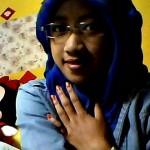 Gambar profil RINI SITI SOLIHAT