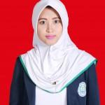 Gambar profil SISKA SITI NURJANAH