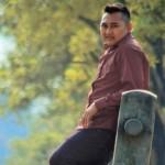 Gambar profil Erik Aep Saepudin