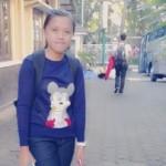 Gambar profil Febriani Jaentu
