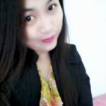 Gambar profil Sartika