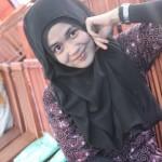 Gambar profil Nia Yulianingsih