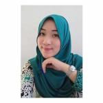 Gambar profil Wulan Eka Rahmayani