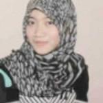 Gambar profil Ummi Mahmudah