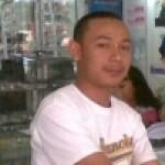 Gambar profil Sandi Haryono