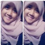 Gambar profil KHOMARIAH FITRI ANI