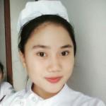 Gambar profil Atikah