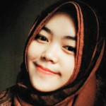 Gambar profil Mitha Fitri Kurnia Handayani