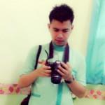 Gambar profil NURRAHMAN JAMIL