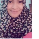 Gambar profil Nuur Ainy Gantini Rahayu