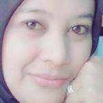 Gambar profil eva