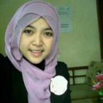 Gambar profil KRISNA KOMALA