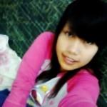 Gambar profil Nopia ramdani