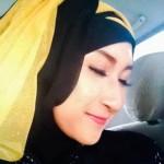 Gambar profil Syifa Silvia