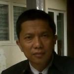Gambar profil TRISNO SUBEKTI