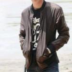 Gambar profil Sando Vinandis