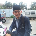 Gambar profil Ahmad Khaerul Anam