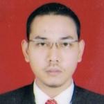 Gambar riwayat Hotman P. SIMANJUNTAK