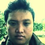 Gambar profil Ahmad Cahyono