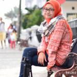 Gambar profil Syifa Azka Layalia, S.IIP