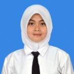 Gambar profil FADILAH RINDU ADISTIA