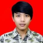 Gambar profil AEF SAEPURROHMAN