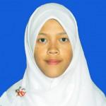 Gambar profil NUREKA RIZKI AMALIA