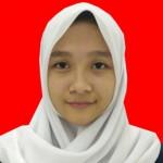 Gambar profil INTAN MEGARIANTI