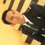 Gambar profil JEJEN JULIANSYAH NUR AGUNG