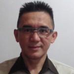 Gambar profil AANG ANWARUDIN