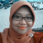 Gambar profil YANTI HERAWATI