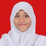 Gambar profil PUTRI TARI LATHIFAH
