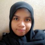 Gambar profil FAHRUN NISA OPPIER