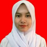 Gambar profil ANISSA APRIANI NURHASANAH