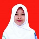Gambar profil Pipit Fitriana