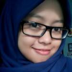 Gambar profil LUPIYANA